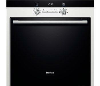 HB53GB250C-Weiss-520150