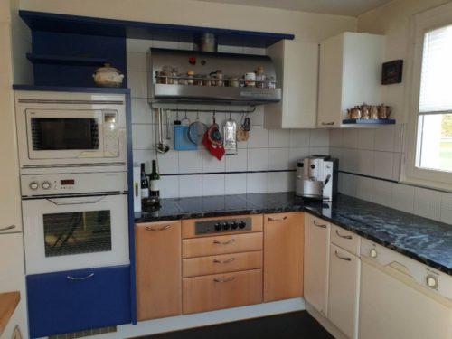 Küchen Zum Mitnehmen : gebrauchte k che sofort zum abmontieren und mitnehmen ~ Watch28wear.com Haus und Dekorationen