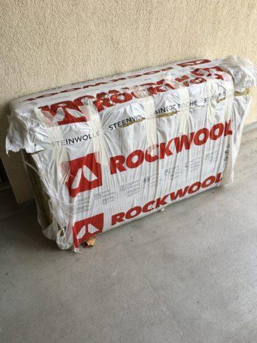 Rockwool2