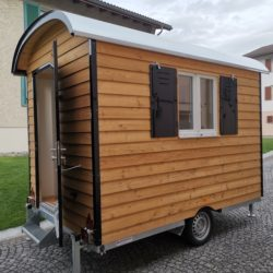 Bürowagen, Bauwagen, Cirkuswagen, Foodtruck (2) - Kopie