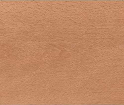 haro-parkett-4000-buche-ged-mpft-markant-landhausdiele-1-stab-versiegelt-2.-wahl-34193513.168191402e4.3770.detail