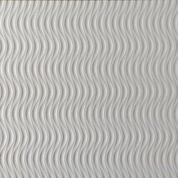 akzentpaneel-5008-dunes-wandpaneel-standard-ak
