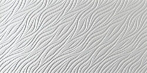 akzentpaneel-5007-wild-wandpaneel-standard-akd