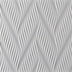 akzentpaneel-5006-zik-zak-wandpaneel-flexpanee