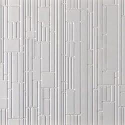 akzentpaneel-5011-tiles-wandpaneel-standard-ak