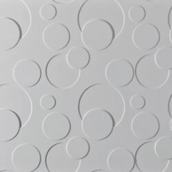 akzentpaneel-5013-big-dot-wandpaneel-standard-
