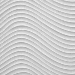 akzentpaneel-5016-ozean-wandpaneel-standard-ak