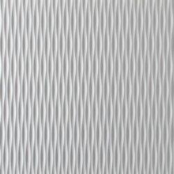 akzentpaneel-5003-ribbon-wandpaneel-standard-a