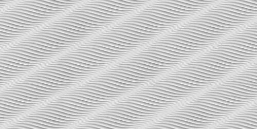 akzentpaneel-5002-wave-wandpaneel-flexpaneel-f