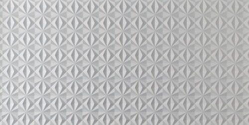 akzentpaneel-5014-crystal-wandpaneel-standard-