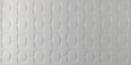 akzentpaneel-5010-pop-art-wandpaneel-standard-