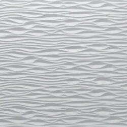 akzentpaneel-5004-beach-wandpaneel-flexpaneel-