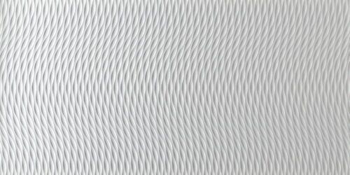 akzentpaneel-5005-curve-wandpaneel-standard-ak