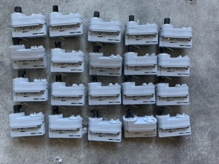 A52ACE51-A4B3-4109-9B79-BFFA08BA25E7