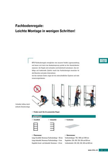BITO_FBR_Fachbodenregal_CHDE_2014web_page_001