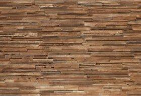 Plywood Marron