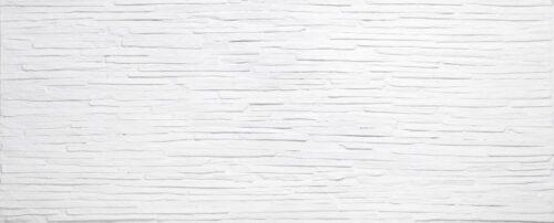304 Wandpaneel Pirenaica blanca
