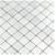 mosaik 1a